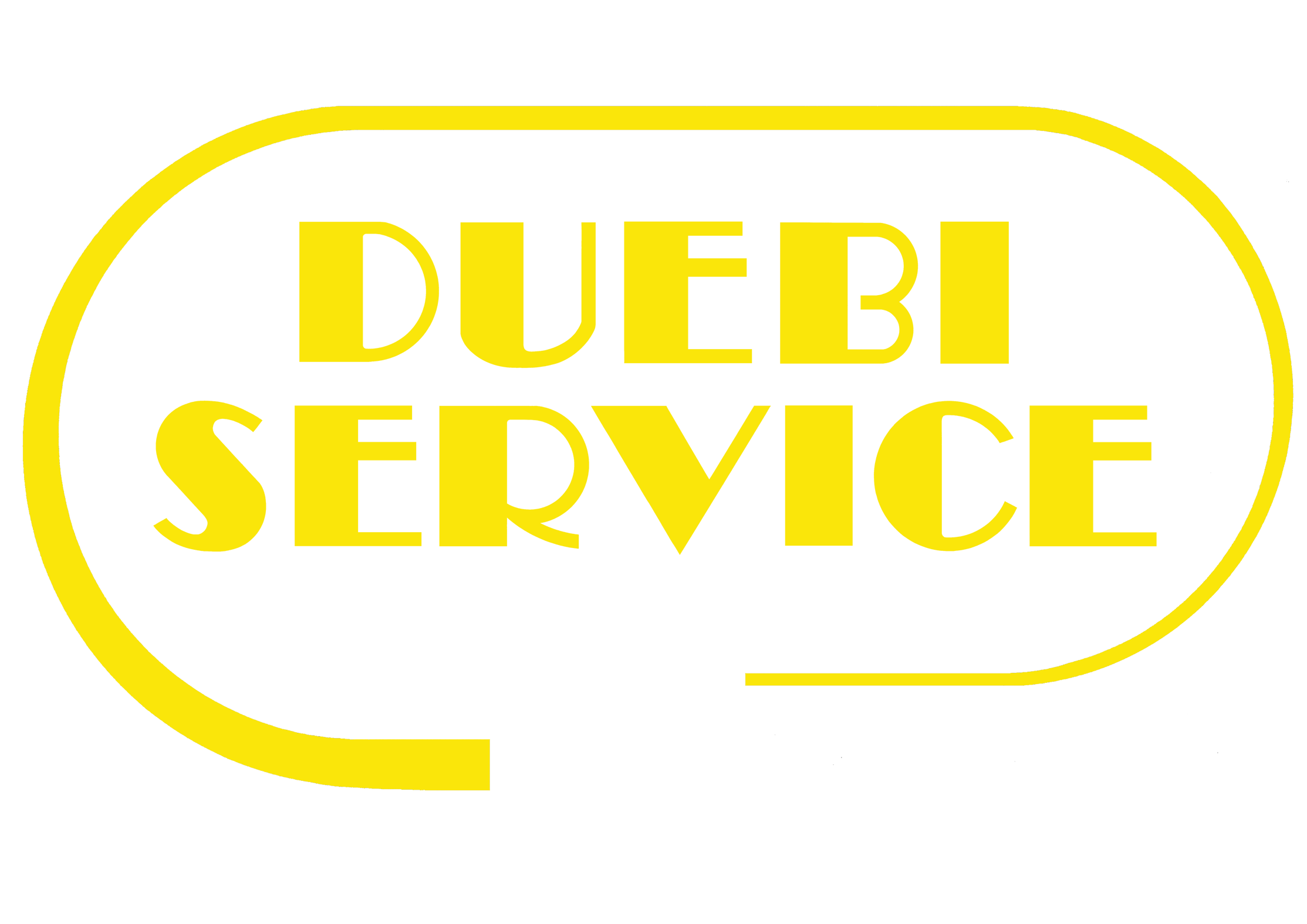 duebi website